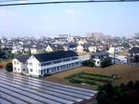 20110811_JR東日本_JR武蔵野線_放射線量_083546_DSC00326