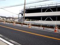 20111127_国道14号_千葉街道_海神跨線橋_JR総武線_0915_DSC02934