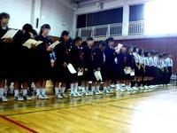 20111009_船橋市ふなばし青少年ふれあいコンサート_1457_DSC08551