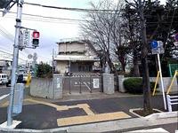 20110703_船橋市高根台2_高根台子育て支援_放射線量_010