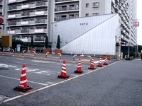 20110917_船橋市浜町2_ららぽーとTOKYO-BAY_特高受変電設備_0917_DSC03432
