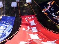 20110918_船橋市_千葉県立船橋東高校_飛翔祭_1201_DSC00197