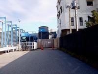 20111120_船橋市浜町1_海老川_潮流門_改修工事_1423_DSC01940