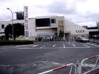 20111001_船橋市_JR総武線_JR東船橋駅_開業30周年_0930_DSC05602