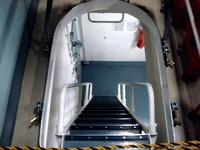 20111002_船橋港_南極観測船しらせ_砕氷艦_乗船体験_0919_DSC06142