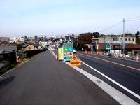 20111127_国道14号_千葉街道_海神跨線橋_JR総武線_0916_DSC02949