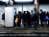 20111208_JR南船橋駅_デジタルサイネージ自動販売機_1735_DSC04061