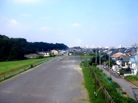20110811_JR東日本_JR武蔵野線_放射線量_083438_DSC00311