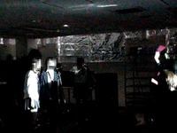 20111103_習志野市泉町1_日本大学生産工学部_桜泉祭_1346_DSC00507T