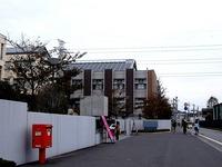 20111030_船橋市習志野台7_日本大学薬学部_桜薬祭_1209_DSC08794T