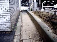 20110811_福島県郡山市_郡山駅西口前_放射線量_112308_DSC00625