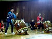 20111009_船橋市ふなばし青少年ふれあいコンサート_1336_DSC08466