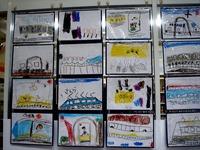20111001_船橋市_JR総武線_JR東船橋駅_開業30周年_0758_DSC05497
