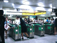 20110813_JR東日本_JR東北新幹線_夏休み_家族_1652_DSC00582