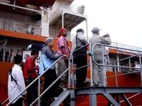 20111002_船橋港_南極観測船しらせ_砕氷艦_乗船体験_0948_DSC06276