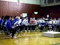 20111009_船橋市ふなばし青少年ふれあいコンサート_1442_DSC08541