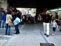 20111029_習志野市谷津4_谷津遊路_谷津遊路祭り_1611_DSC08515