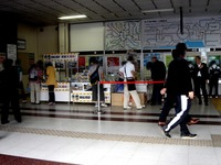 20111001_船橋市_JR総武線_JR東船橋駅_開業30周年_0801_DSC05515