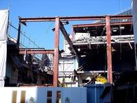 20111123_船橋市本町1_パラッツォ3号店_開店_1100_DSC02350
