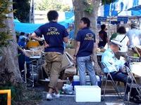 20110717_習志野市役所前グラウンド_習志野きらっと_1557_DSC09178