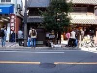 20111029_船橋市本町通り_きらきら夢ひろば_1127_DSC08167