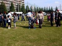 20111113_法典公園_グラスポ_治水&法典地域祭_1055_DSC01168