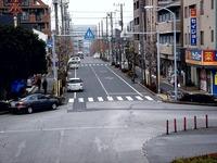 20111222_JR東船橋駅_県立船橋高校_クリスマス_1514_DSC05991