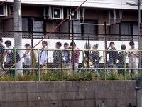 20111001_船橋市_JR総武線_JR東船橋駅_開業30周年_0804_DSC05521