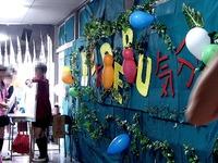 20110918_船橋市_千葉県立船橋東高校_飛翔祭_0945_DSC03629T