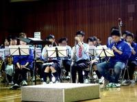 20111009_船橋市ふなばし青少年ふれあいコンサート_1443_DSC08545