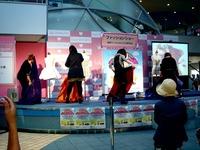 20111016_ららぽーとTOKYO-BAY_船橋市生き活き展_1402_DSC06452