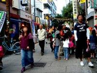 20111029_習志野市谷津4_谷津遊路_谷津遊路祭り_1613_DSC08527