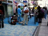 20111029_船橋市本町通り_きらきら夢ひろば_1257_DSC08316