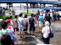 20110917_船橋親水公園_ハワイアンフェスティバル_0928_DSC03486