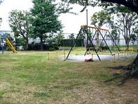 20110718_習志野市谷津4_西之華公園_放射線量_1229_DSC09523
