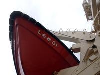 20111002_船橋港_南極観測船しらせ_砕氷艦_乗船体験_0906_DSC06055