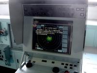 20111002_船橋港_南極観測船しらせ_砕氷艦_乗船体験_0912_DSC06106
