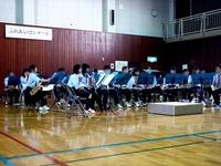 20111009_船橋市ふなばし青少年ふれあいコンサート_1419_DSC08517