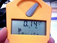 20110611_原発事故_福島第1原子力発電所_放射線量計_512