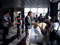20111001_船橋市_JR総武線_JR東船橋駅_開業30周年_0759_DSC05504