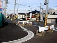 20111127_国道14号_千葉街道_海神跨線橋_JR総武線_0917_DSC02960