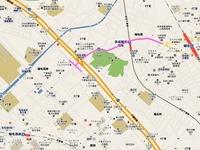 20110715_千葉市稲毛区稲毛1_稲毛浅間神社_大祭_028