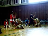 20111009_船橋市ふなばし青少年ふれあいコンサート_1337_DSC08472