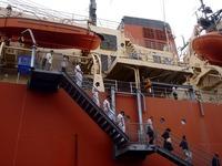 20111002_船橋港_南極観測船しらせ_砕氷艦_乗船体験_0938_DSC06243