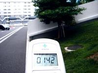 20110702_船橋市浜町2_サザン_ホライゾン_放射線量_1509_DSC07269