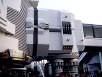 20110502_東京ディズニーランド_スターツアーズ_1807_DSC09955