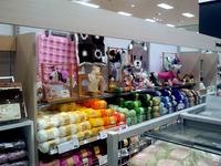 2011012_イオン_布地と手芸の店パンドラハウス_020