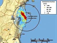 20110521_東日本大震災_福島第1原発_放射能_112
