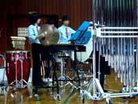 20111009_船橋市ふなばし青少年ふれあいコンサート_1422_DSC08527