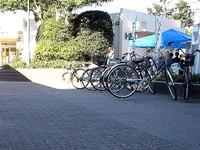 20110716_船橋市行田3_行田団地内商店街_放射線量_1623_DSC00096T